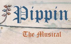 A Look Back at HHS's Pippin Production