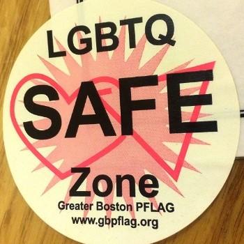 Localizing Gender Identity