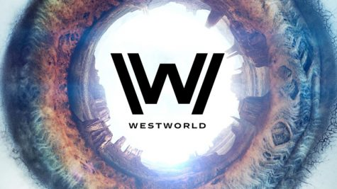 westworldbar