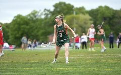Girls Lacrosse Season Preview – REVISED