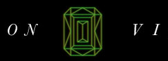 Lord Huron's Vide Noir: A Review