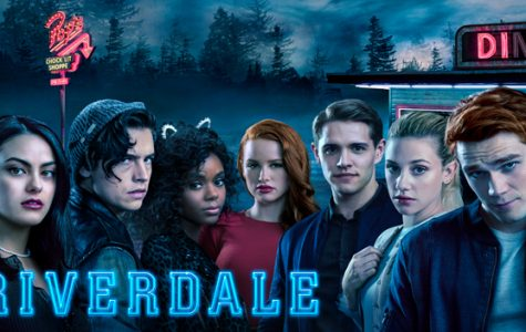 Why A Dark Show Like Riverdale Is So Popular