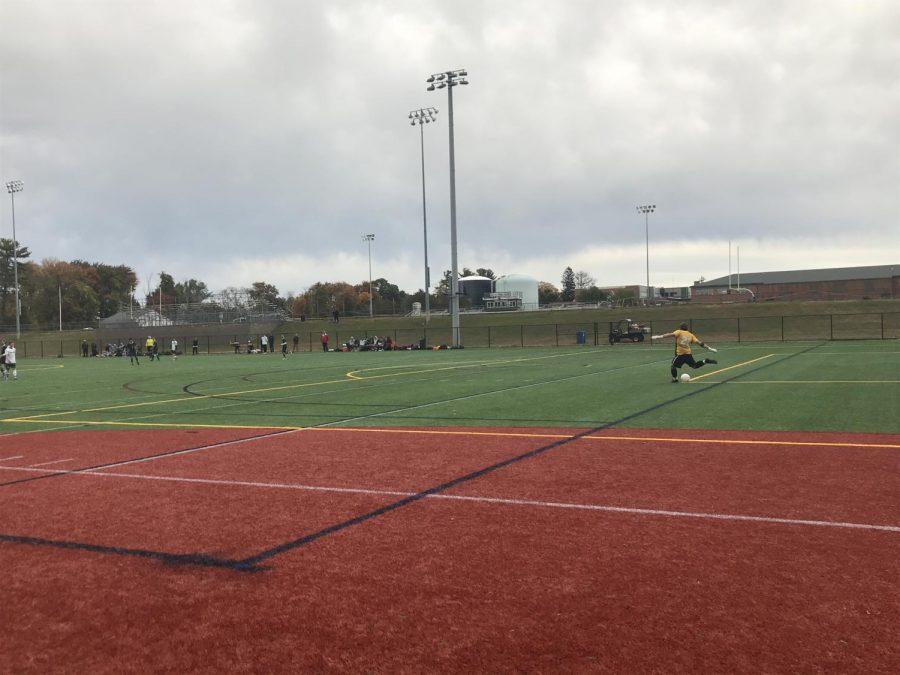 Boys+Soccer+Finish+Season+with+a+4-3+Loss+at+Nipmuc