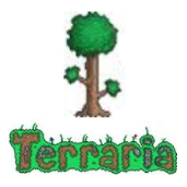 Terraria Game Review