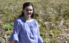 Student Writers: Mary Billeter and